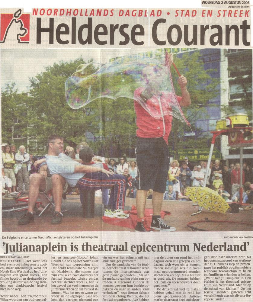 Den Helder (NL)