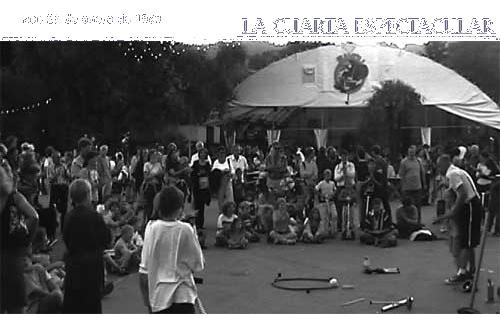 La Serena (C)